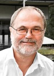 Kurt Mehlhorn