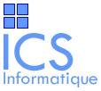 LOGO ICS 27.jpg