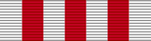 Fitxer:Lacplesis Military Order Ribbon.png