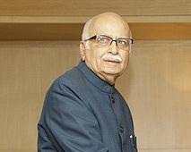 File:Lal Krishna Advani.jpg