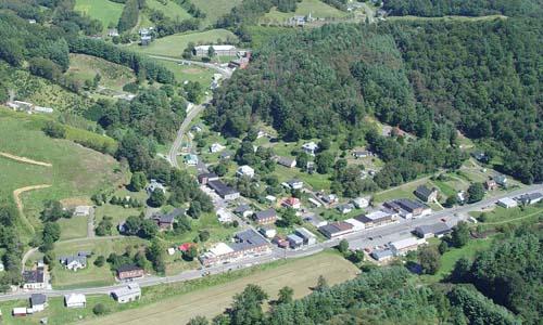 Lansing Mi Area Homes For Sale