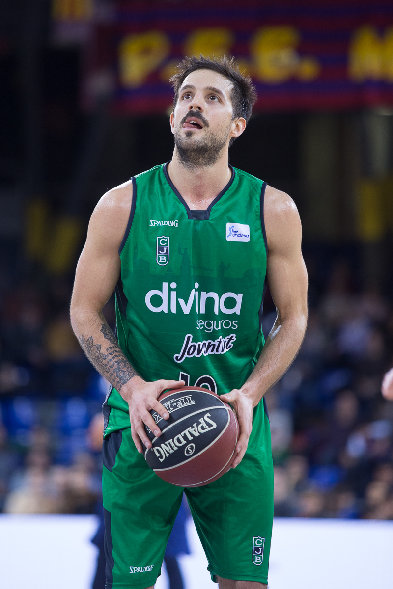 Nicolás Laprovíttola - Wikipedia