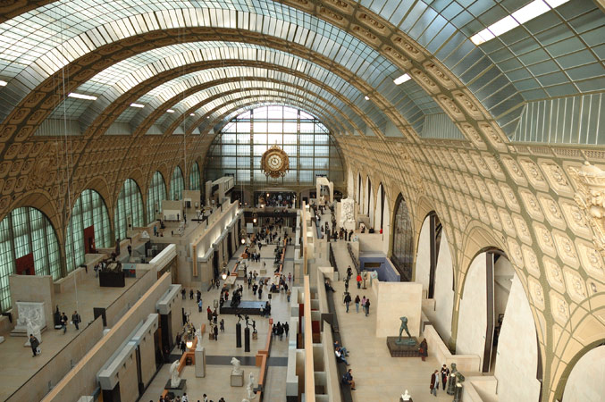 Le hall du Musée d'Orsay.jpg