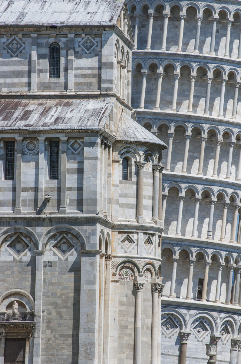 description pisa italy 2018-6-11  information on italy — map of italy, geography, history, politics, government, economy, population statistics, culture, religion, languages, largest cities, and the.