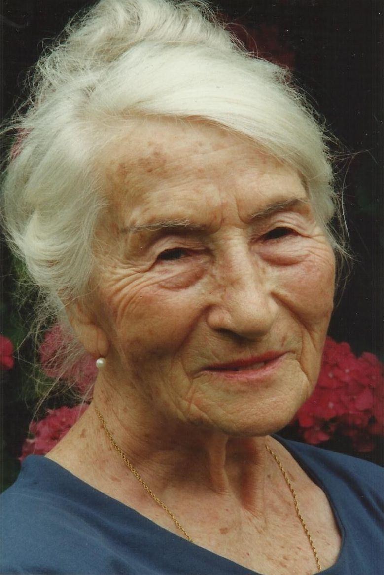 Leticia Cossettini - Wikipedia, la enciclopedia libre