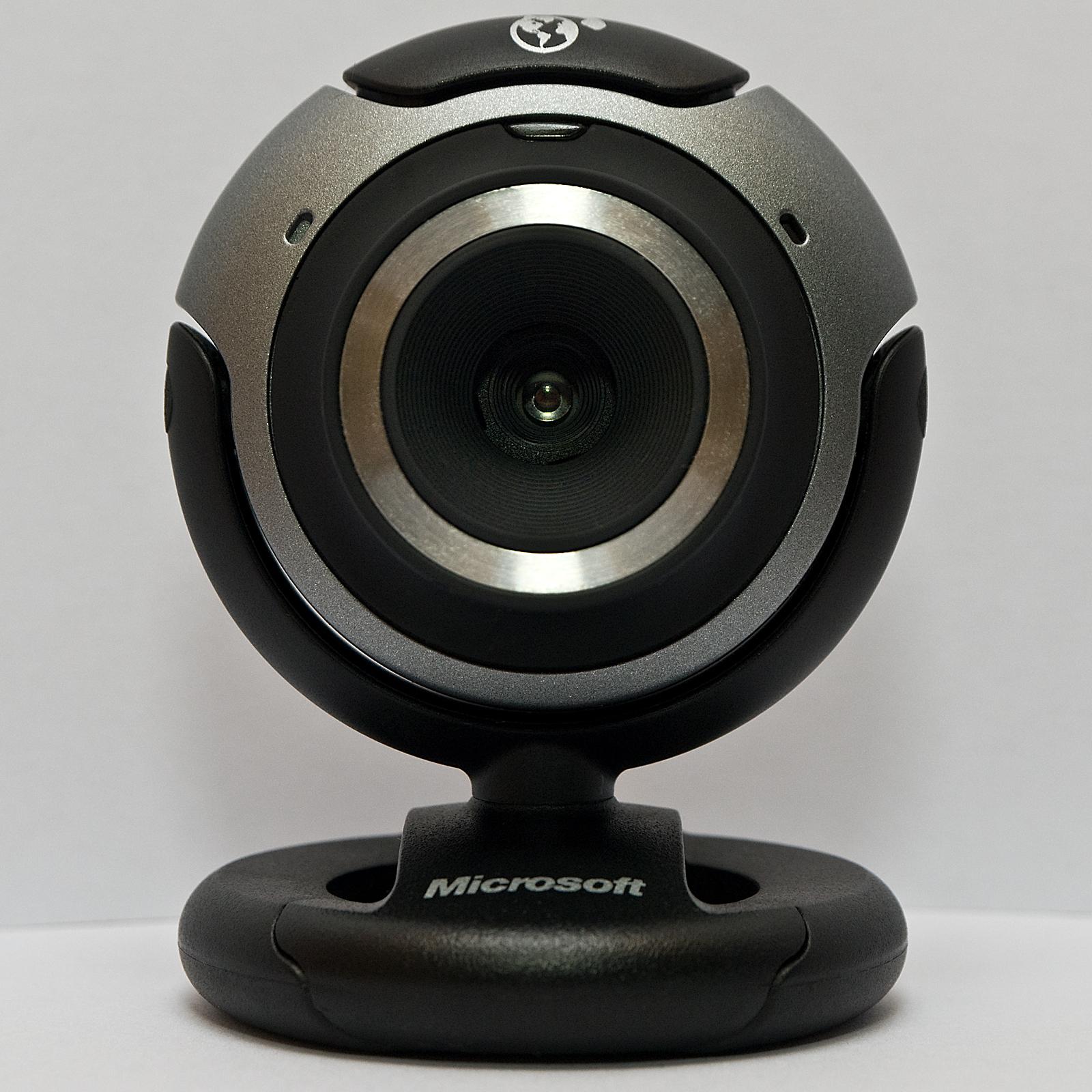 microsoft lifecam vx-800 скачать драйвер