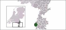 Image illustrative de l'article Maastricht