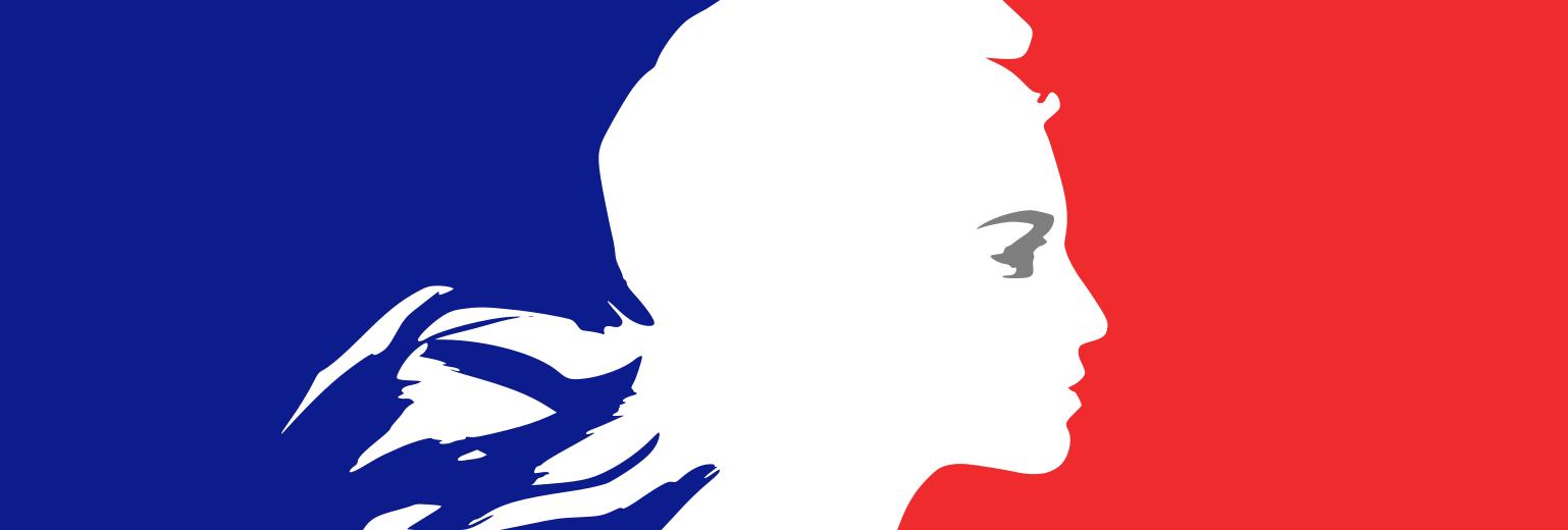 【オリンピック】2024年パリ五輪のロゴ発表、モチーフは聖火と金メダルとマリアンヌ ->画像>23枚