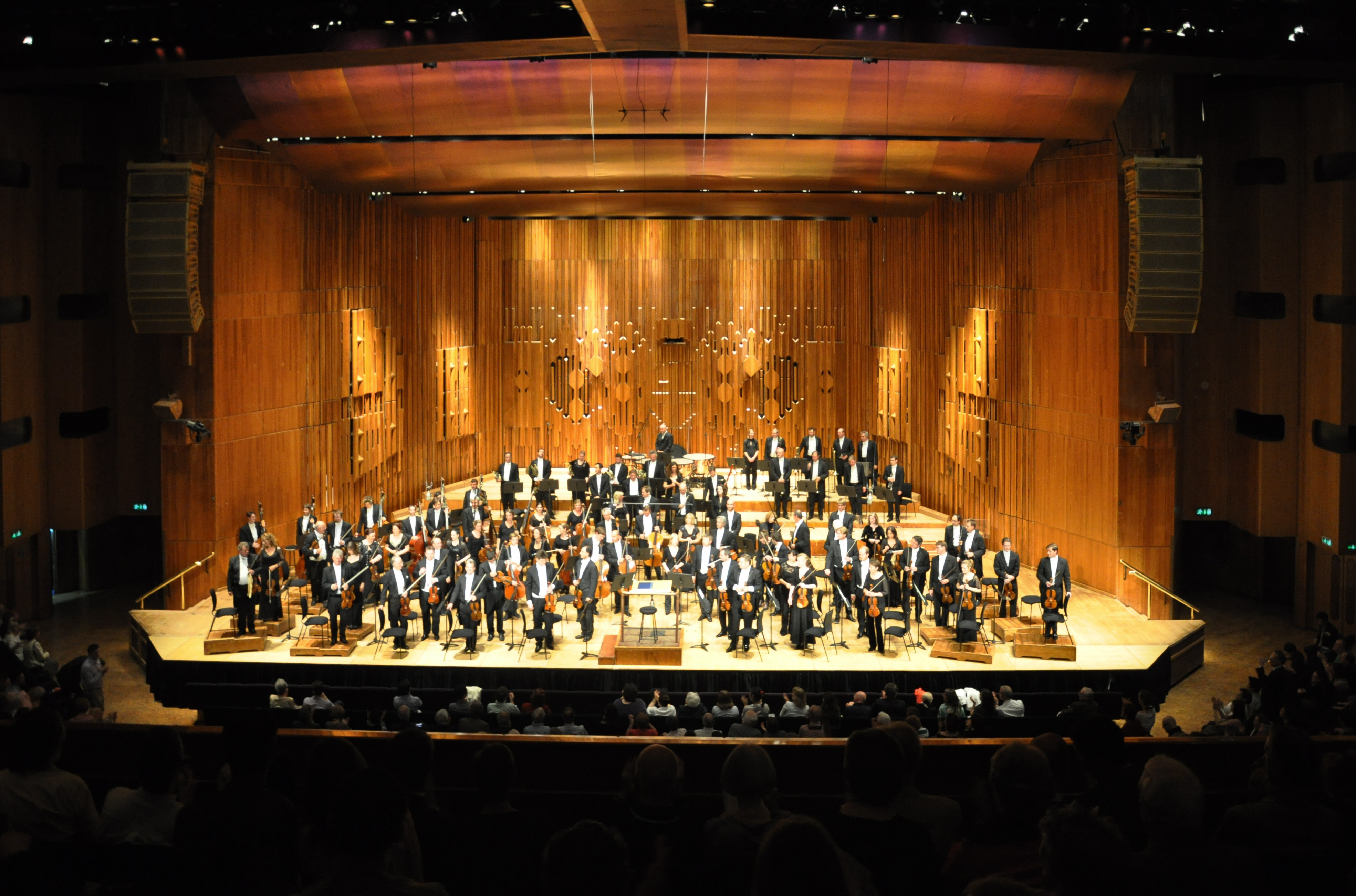 The London Symphony Orchestra - Wyn Morris Beethoven Symphony No. 4-Symphony No. 5