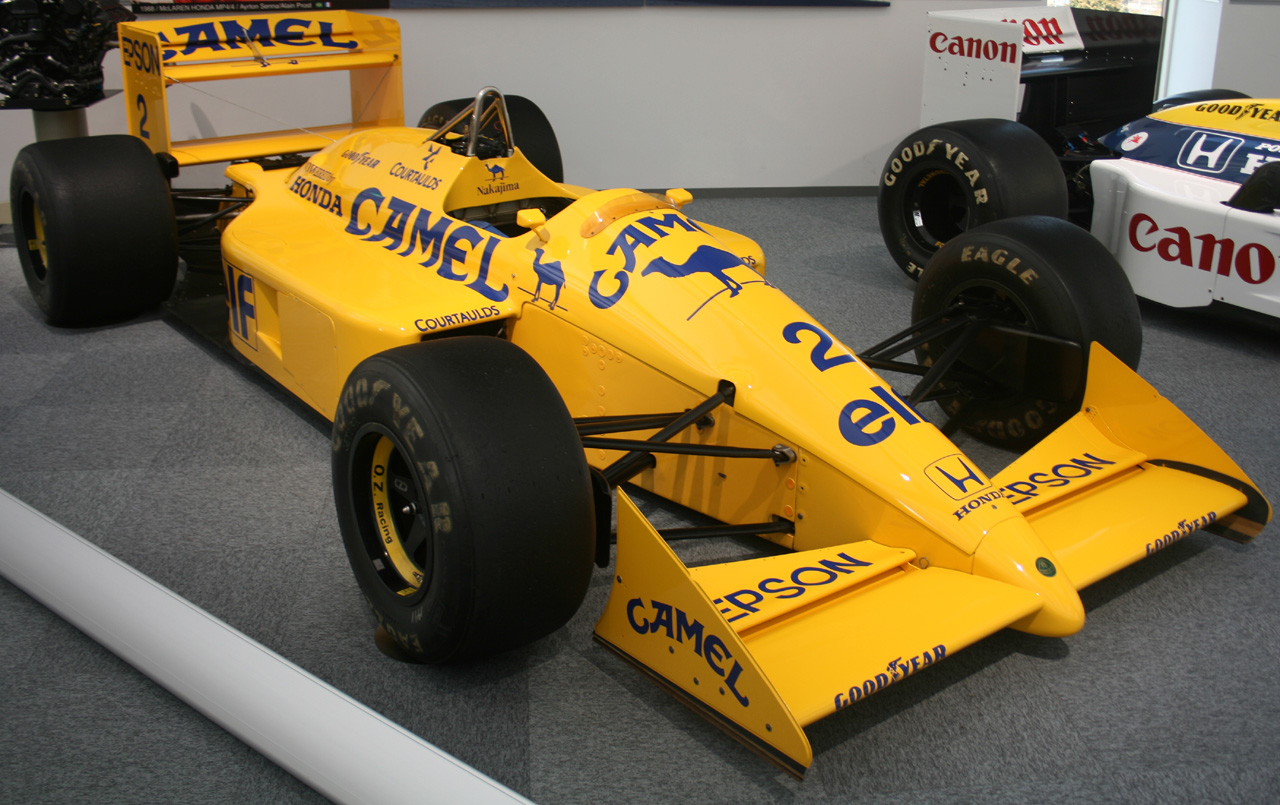 File Lotus 100t Right Honda Collection Hall Jpg