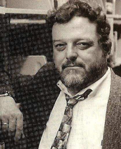 Lou Kilzer