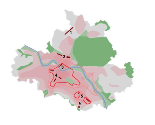 Archivo:Luftangriffe auf Dresden.png