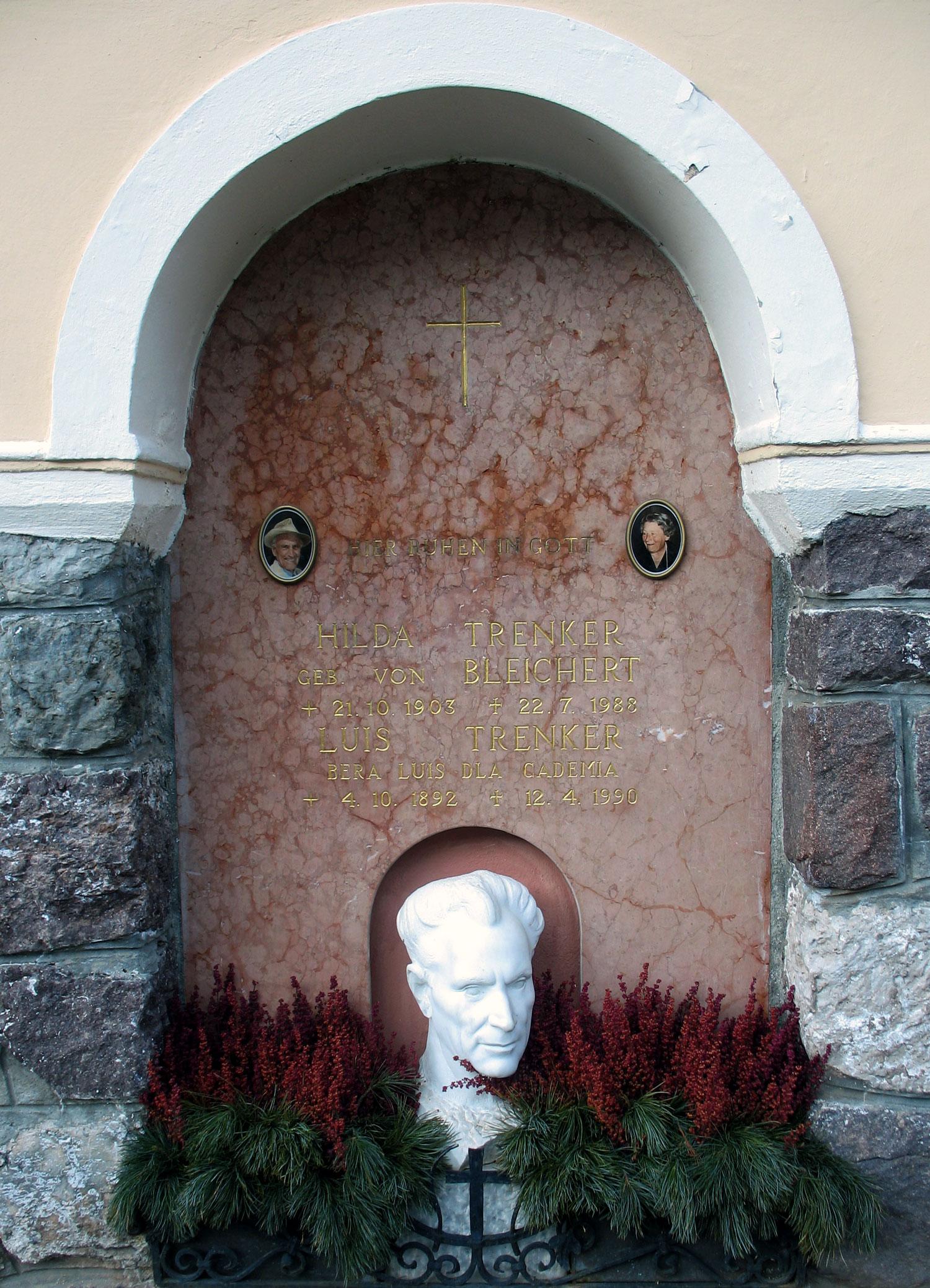 gefunden zu Fabian Lusi auf http://de.wikipedia.org