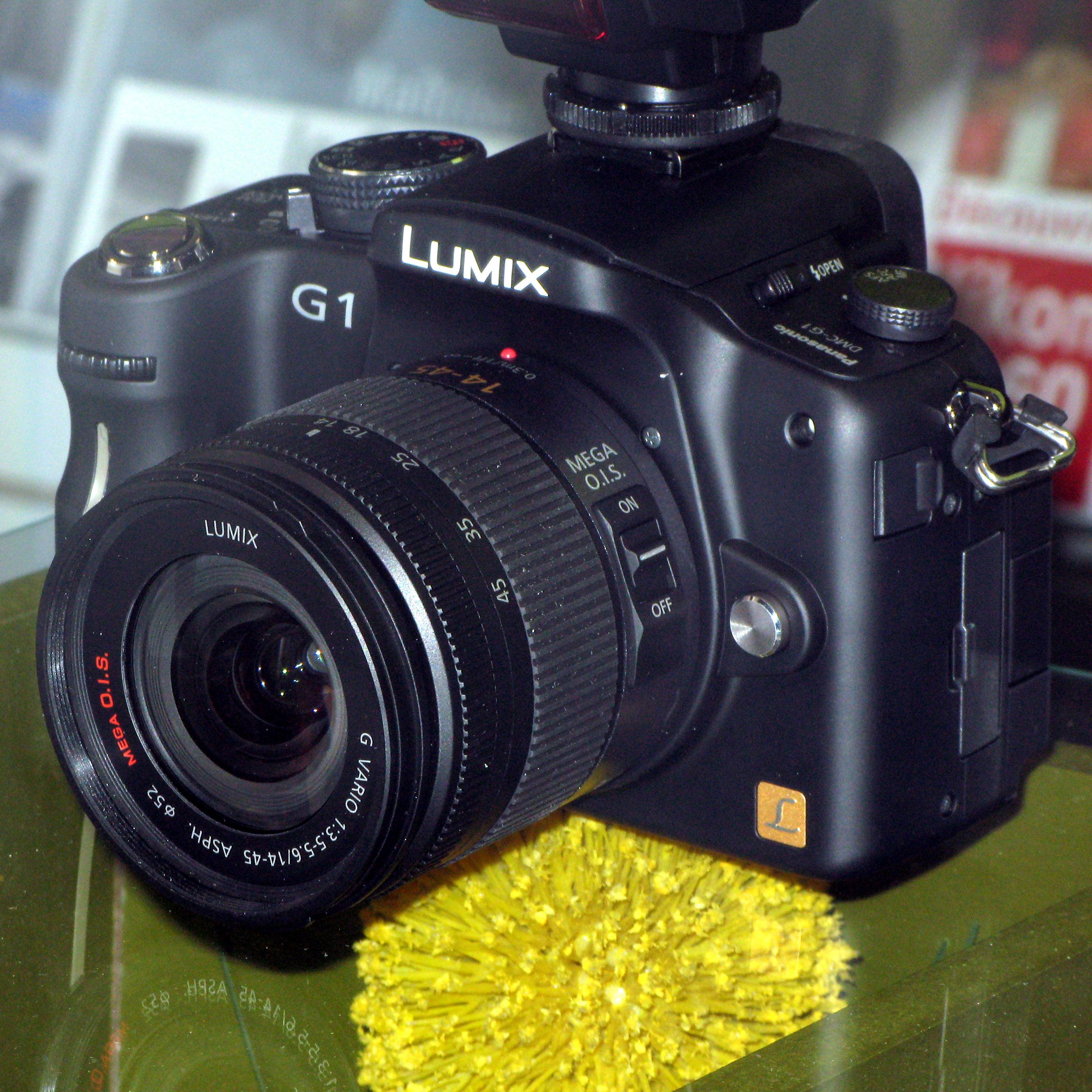 File:Lumix G1-IMG 2436.jpg