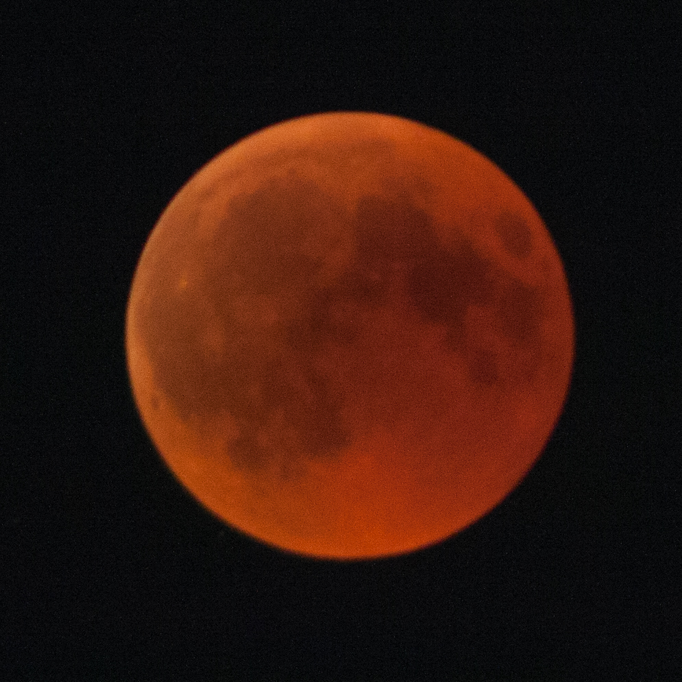 blood moon july 2018 england - photo #39