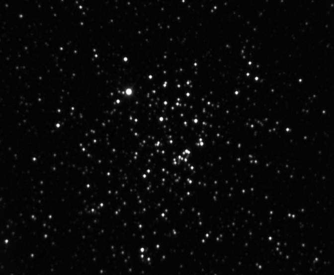M52a.jpg