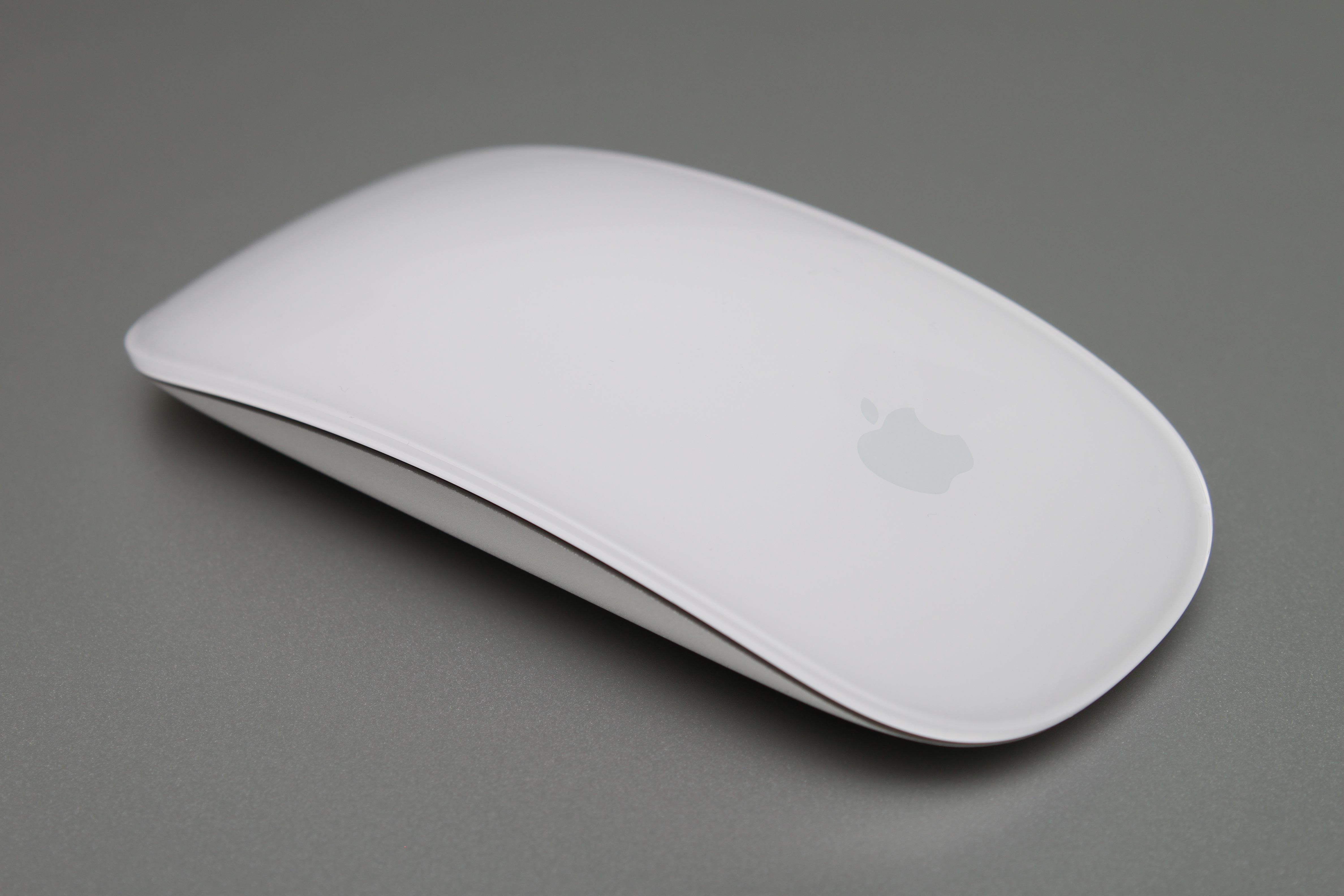 Magic Mouse 2 Wikipedia
