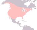 Mapdistributionbombusrinfocinctus.png