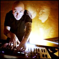 Marco Visconti 2011.jpg