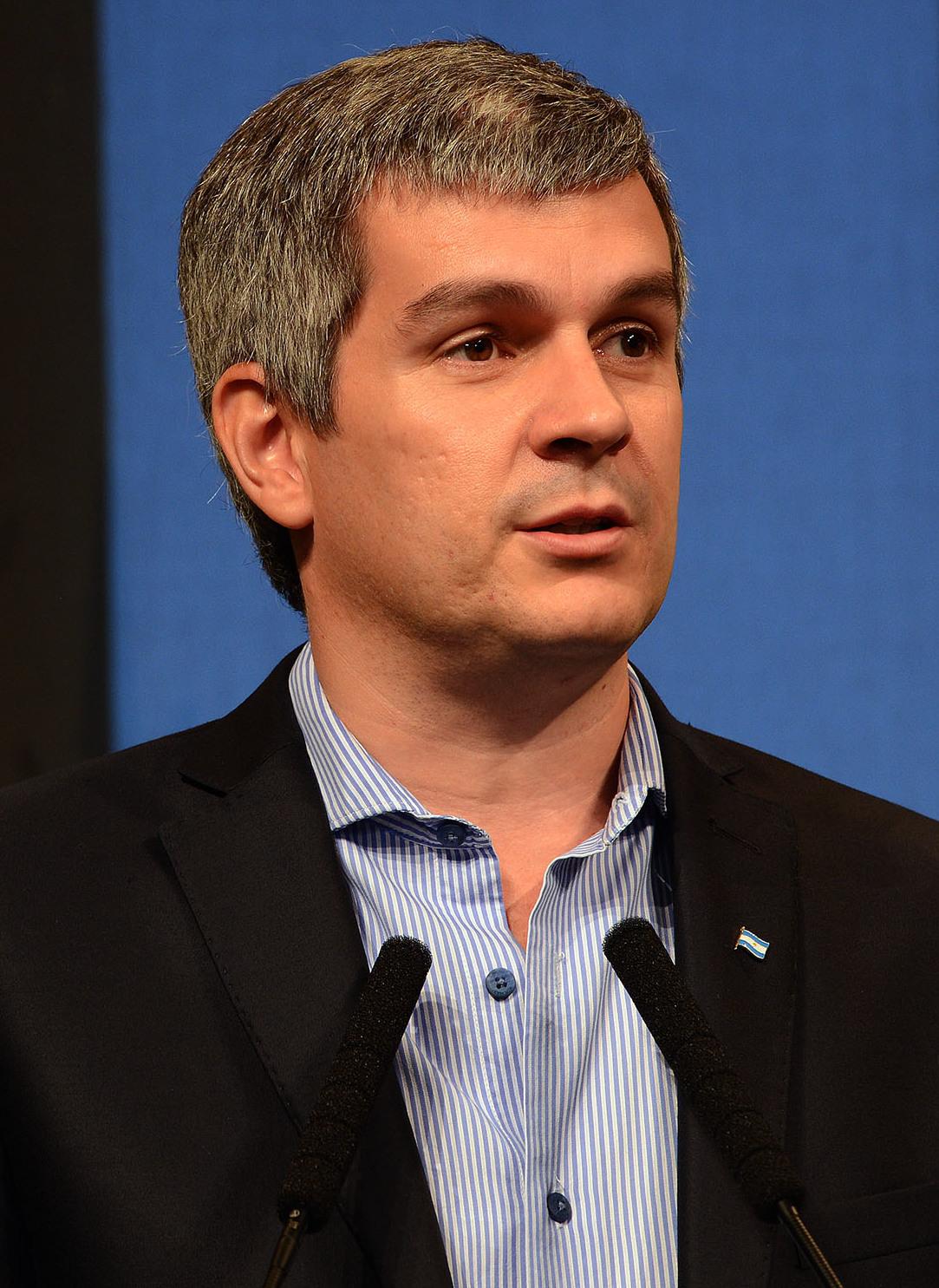 Marcos Pe 241 A Wikipedia La Enciclopedia Libre