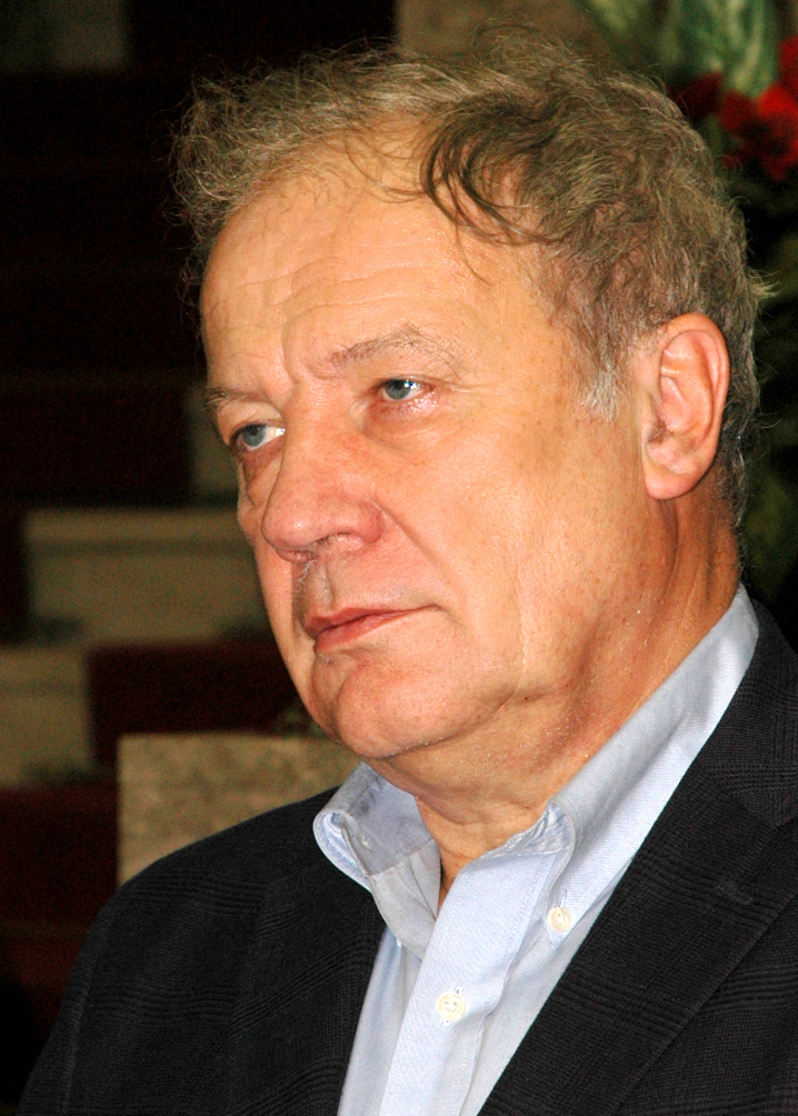 Martin Palouš
