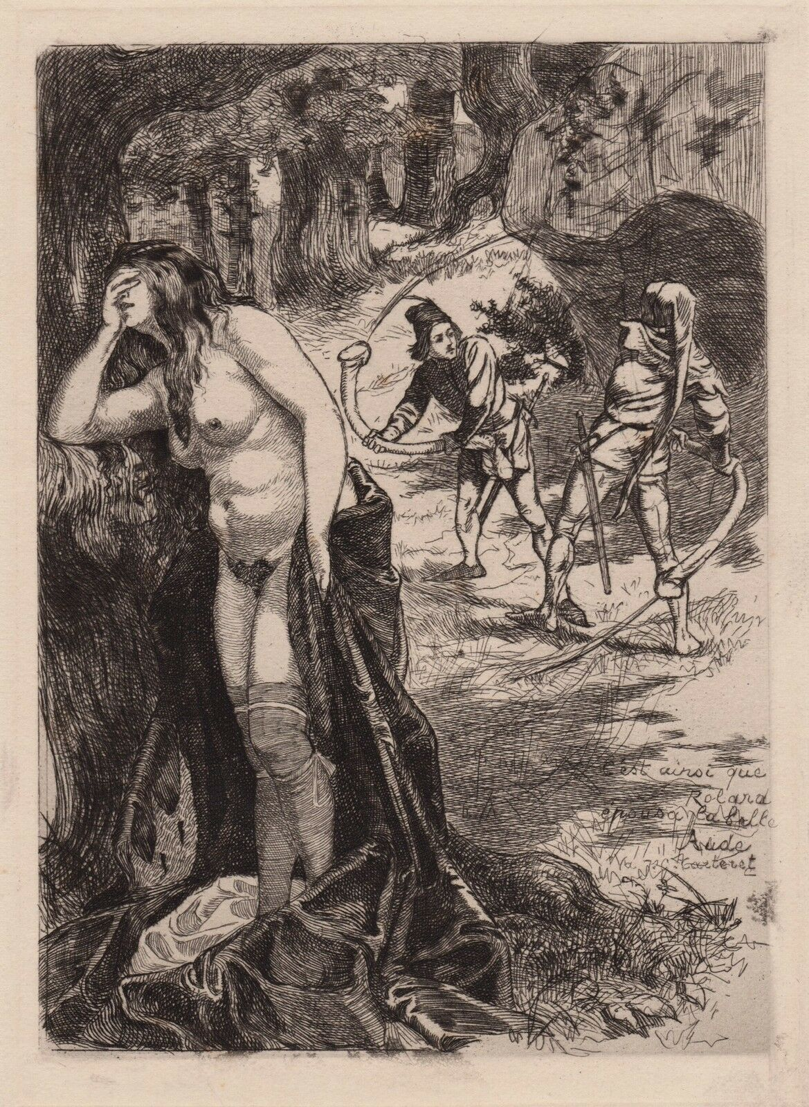 Любовные романы с пиратами и разбойниками  Скачать