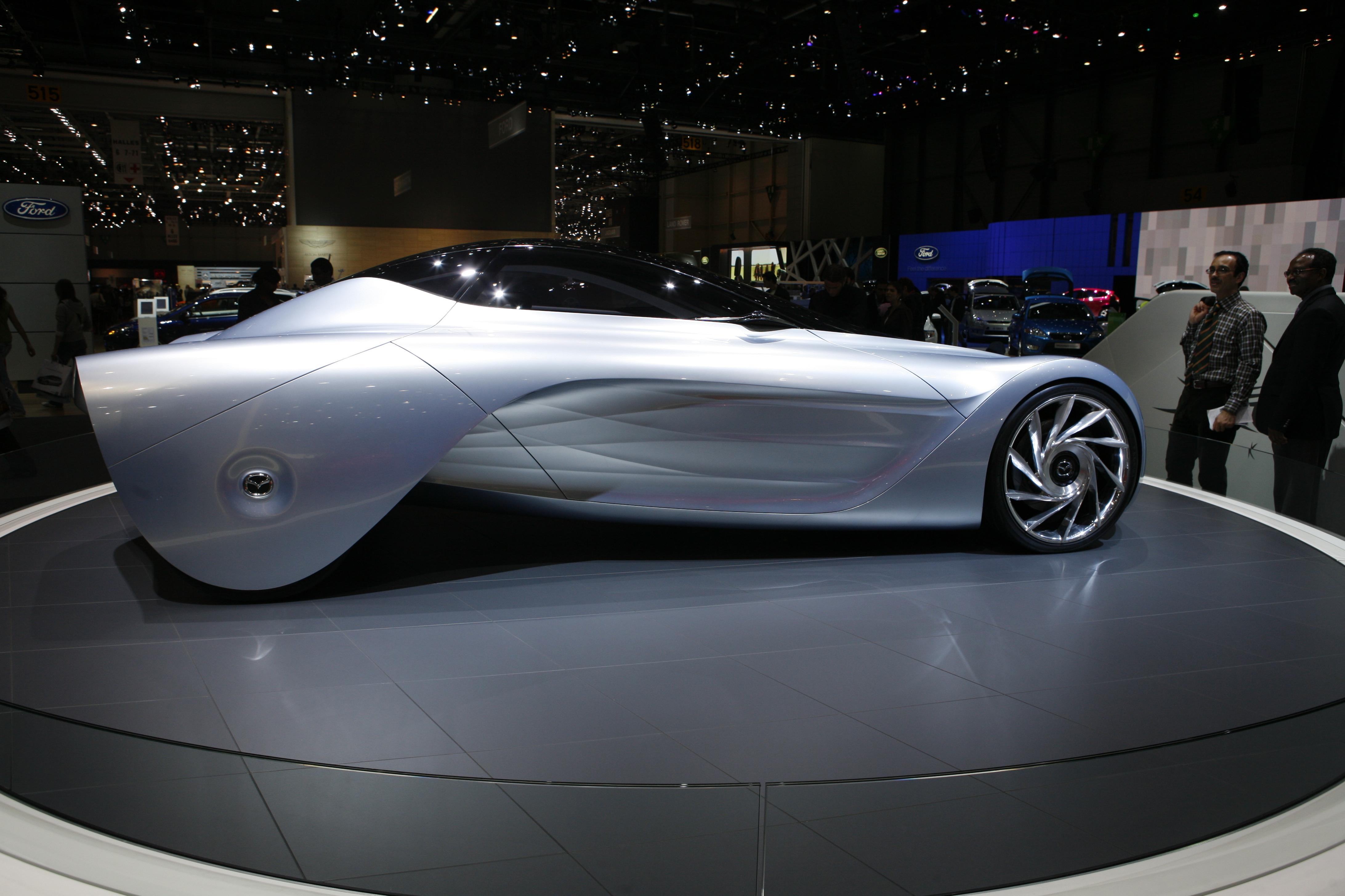 File:Mazda Taiki mg 2145.jpg