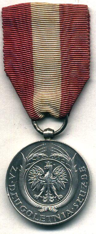 Medal_za-dlugoletnia-sluzbe1_POL.jpg