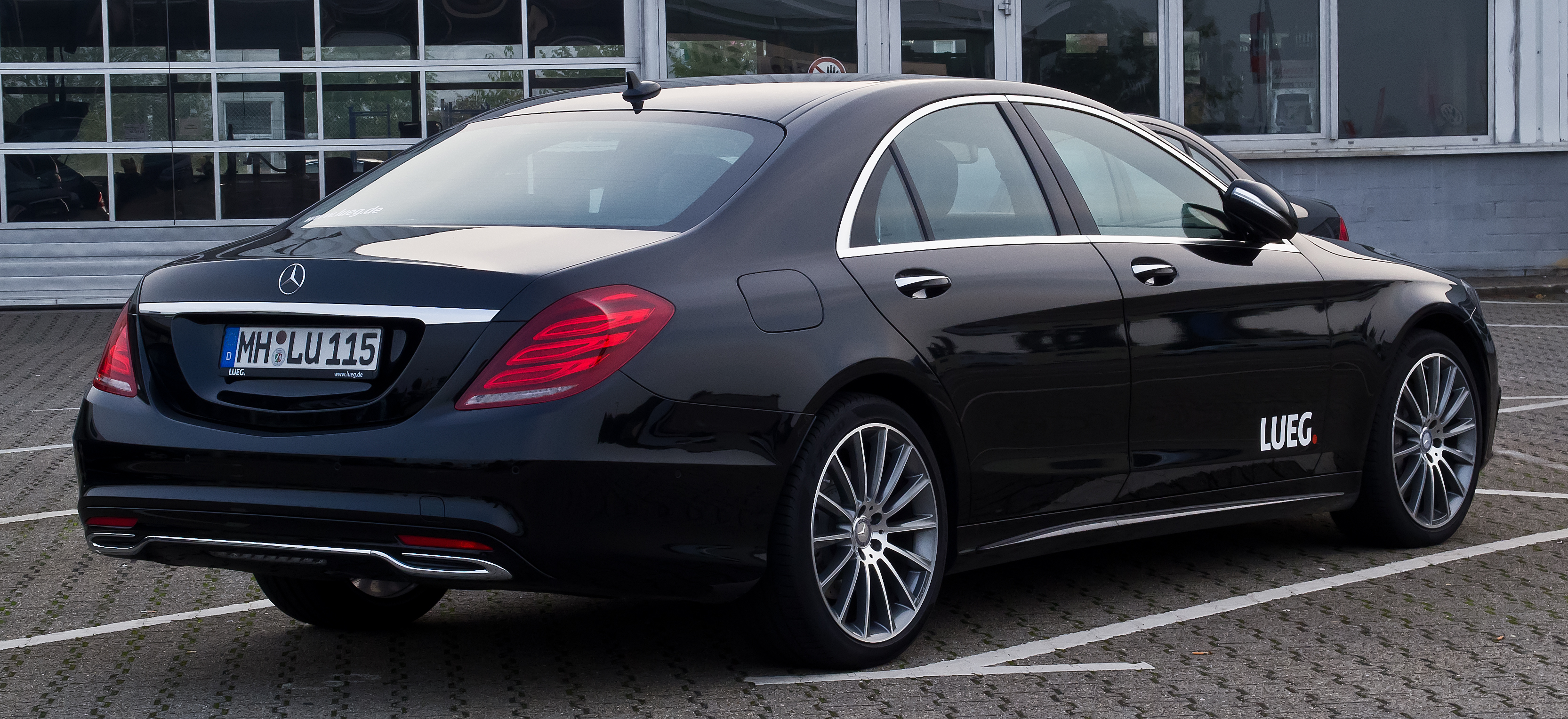 mercedes benz s350 amg 2013. Black Bedroom Furniture Sets. Home Design Ideas