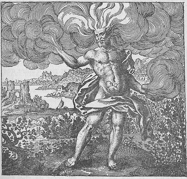 Fichier:Michael Maier Atalanta Fugiens Embleme 1.jpeg