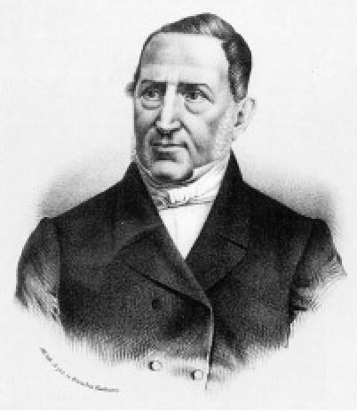 Portrait Wikimedia Commons