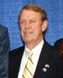 Mike Chaney with Fred Thompson.jpg