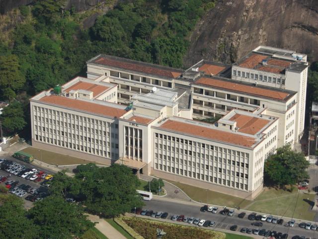Military Engineering Institute.jpg