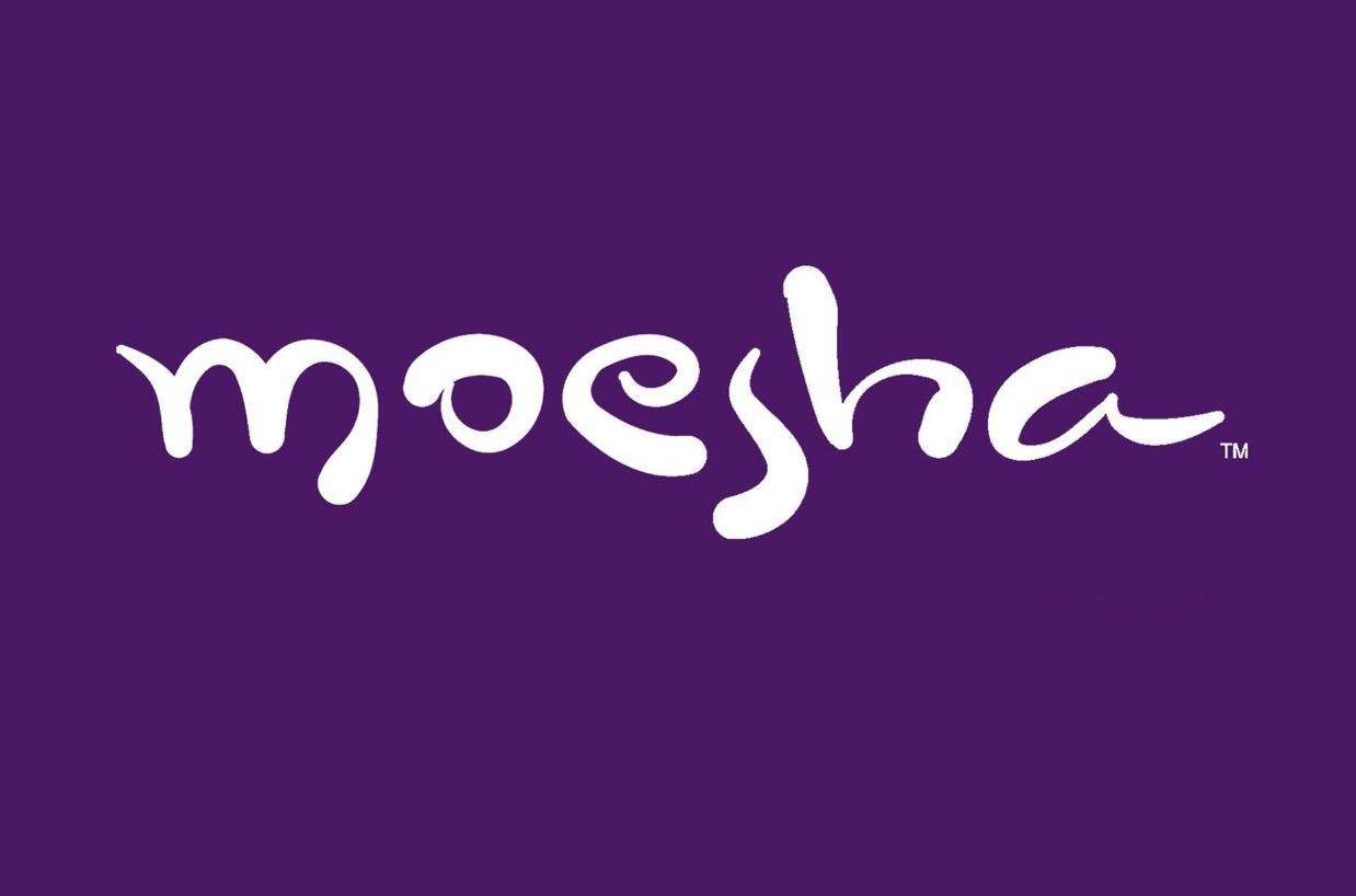 Free Shapes For Logo Design