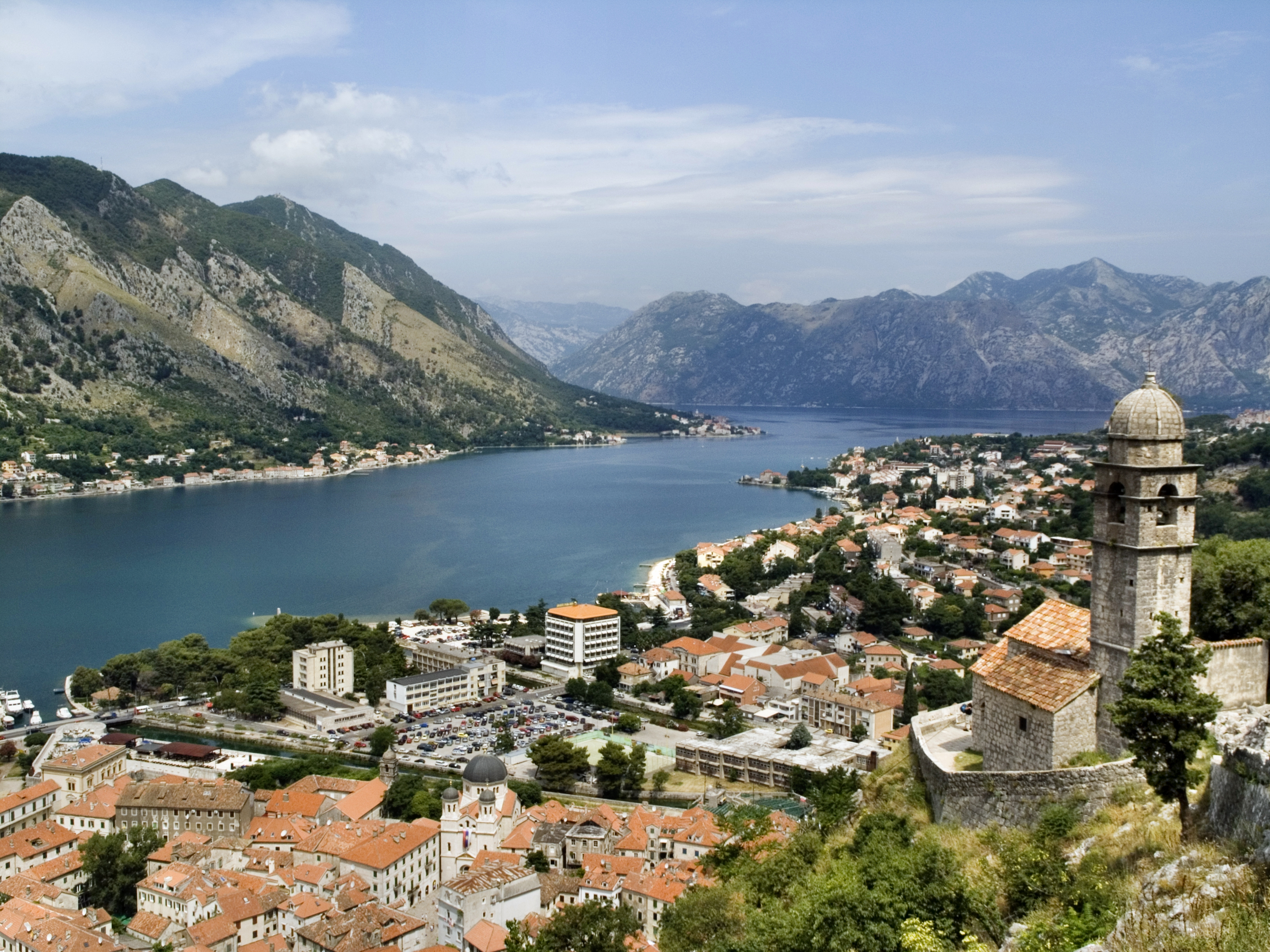 file montenegro kotor 02     wikimedia commons