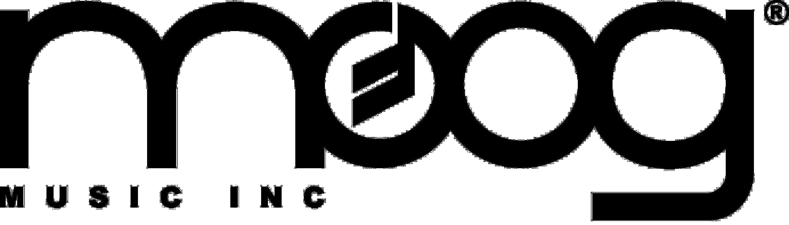 Afbeeldingsresultaat voor moog logo