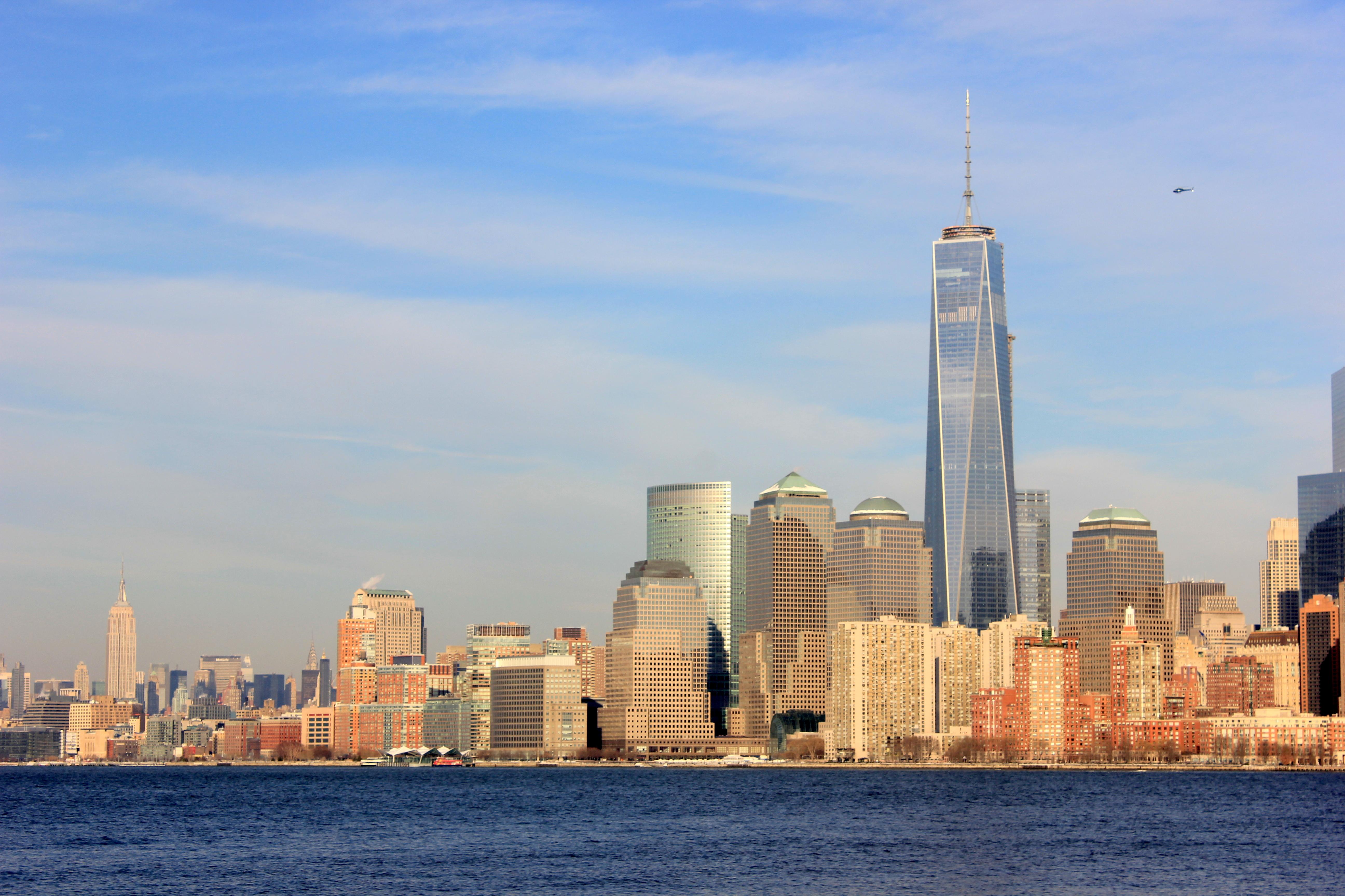Alfa img - Showing > Manhattan 2014