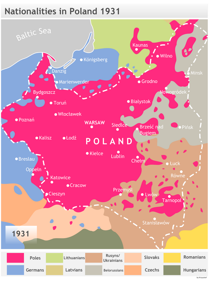 Nationalities_in_Second_Polish_Republic_ca._1931.png