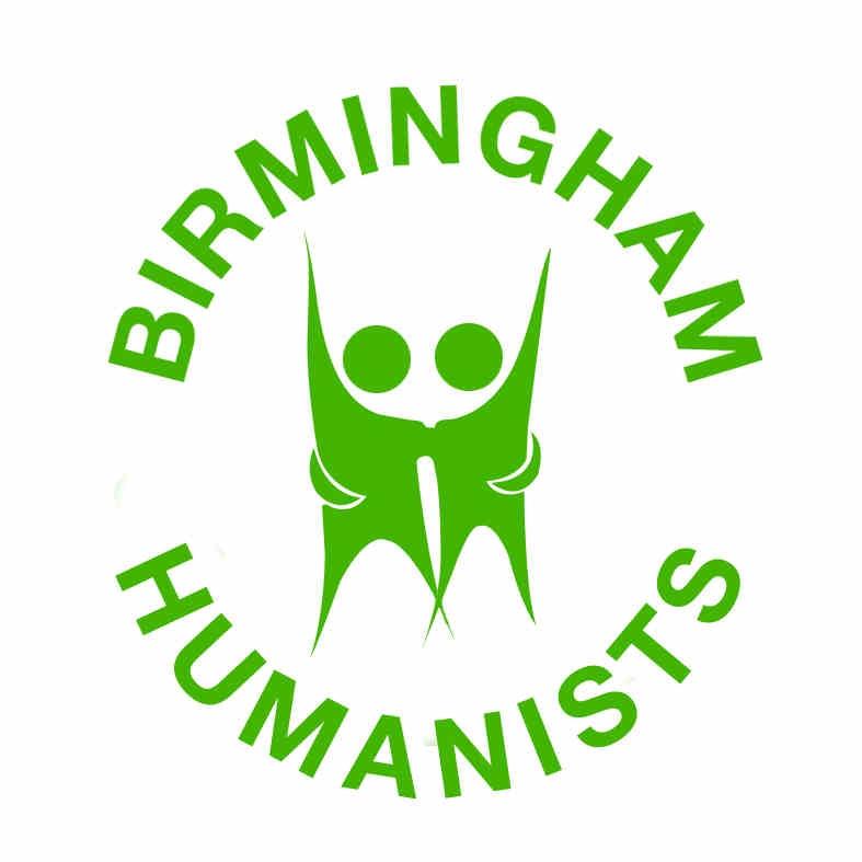 Birmingham Humanists Wikipedia