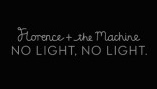 No Light, No Light - Logo.jpg