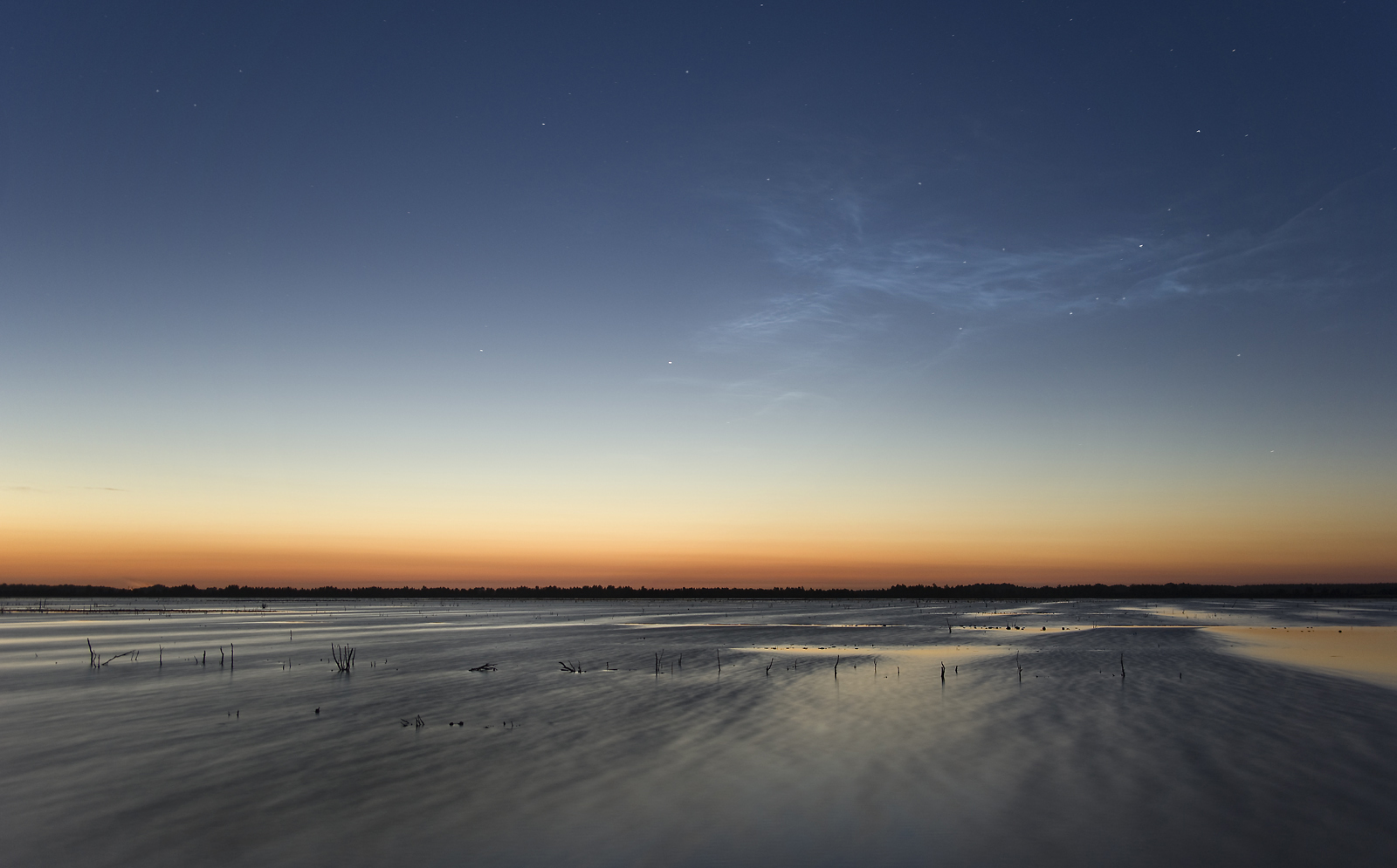 http://upload.wikimedia.org/wikipedia/commons/c/c8/Noctilucent_clouds_netherlands.jpg