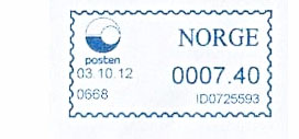 Norway stamp type EB2.jpg