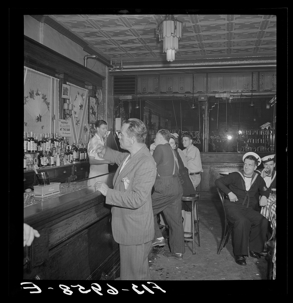 File:O'Reilly's bar on Third Avenue in the Fifties8d21788v.jpg