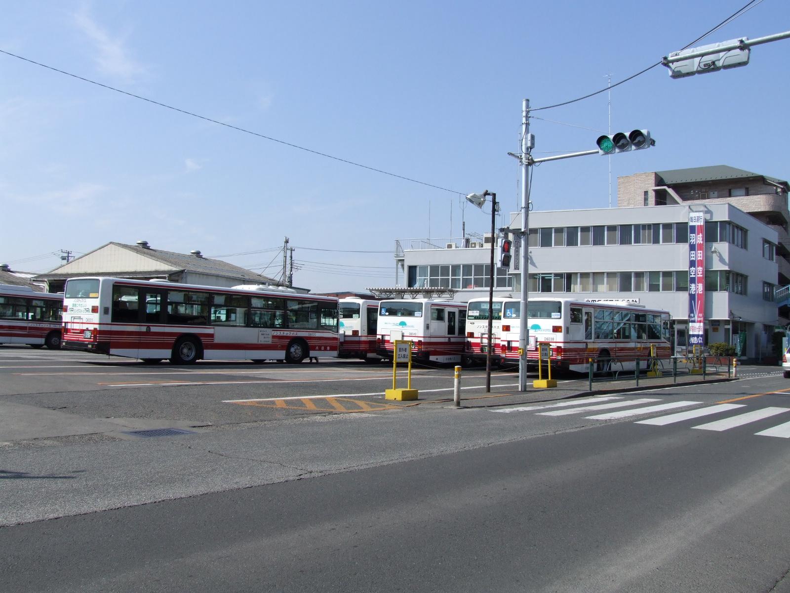 スクール 成城 ドライビング コヤマ