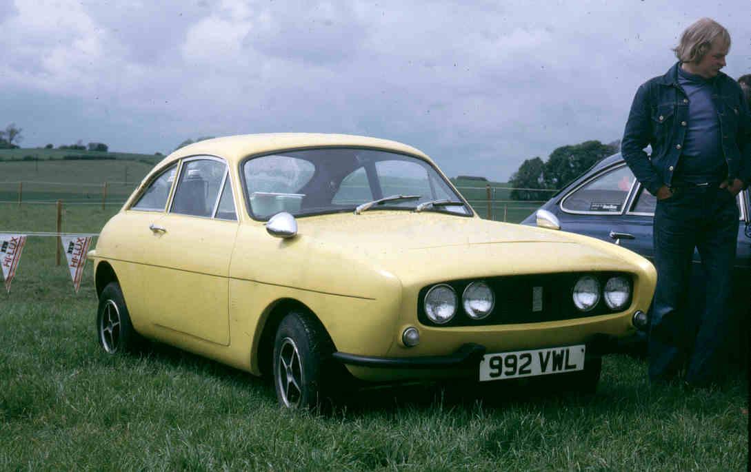 info inthe 1980s cars - photo #30