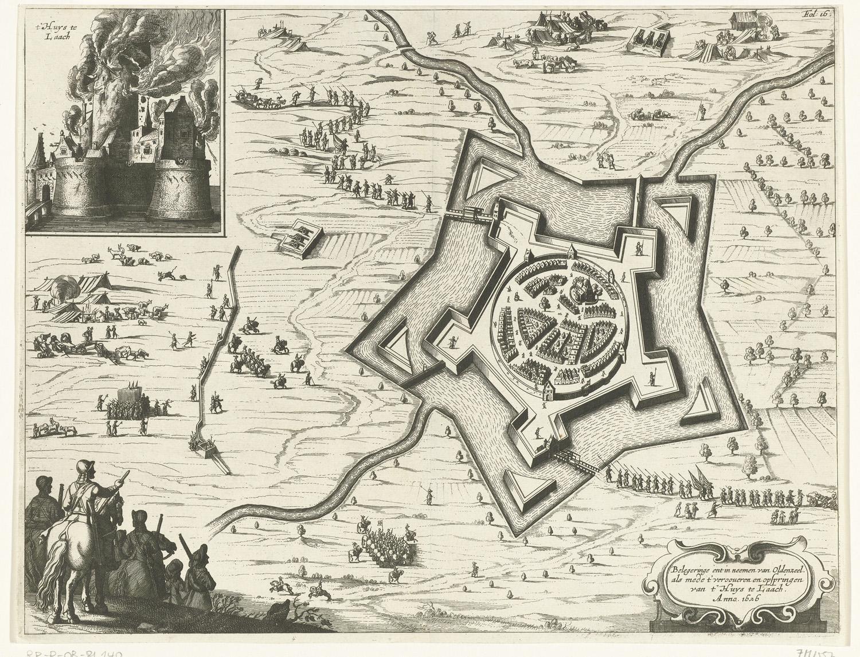 File:Oldenzaal 1626.jpg
