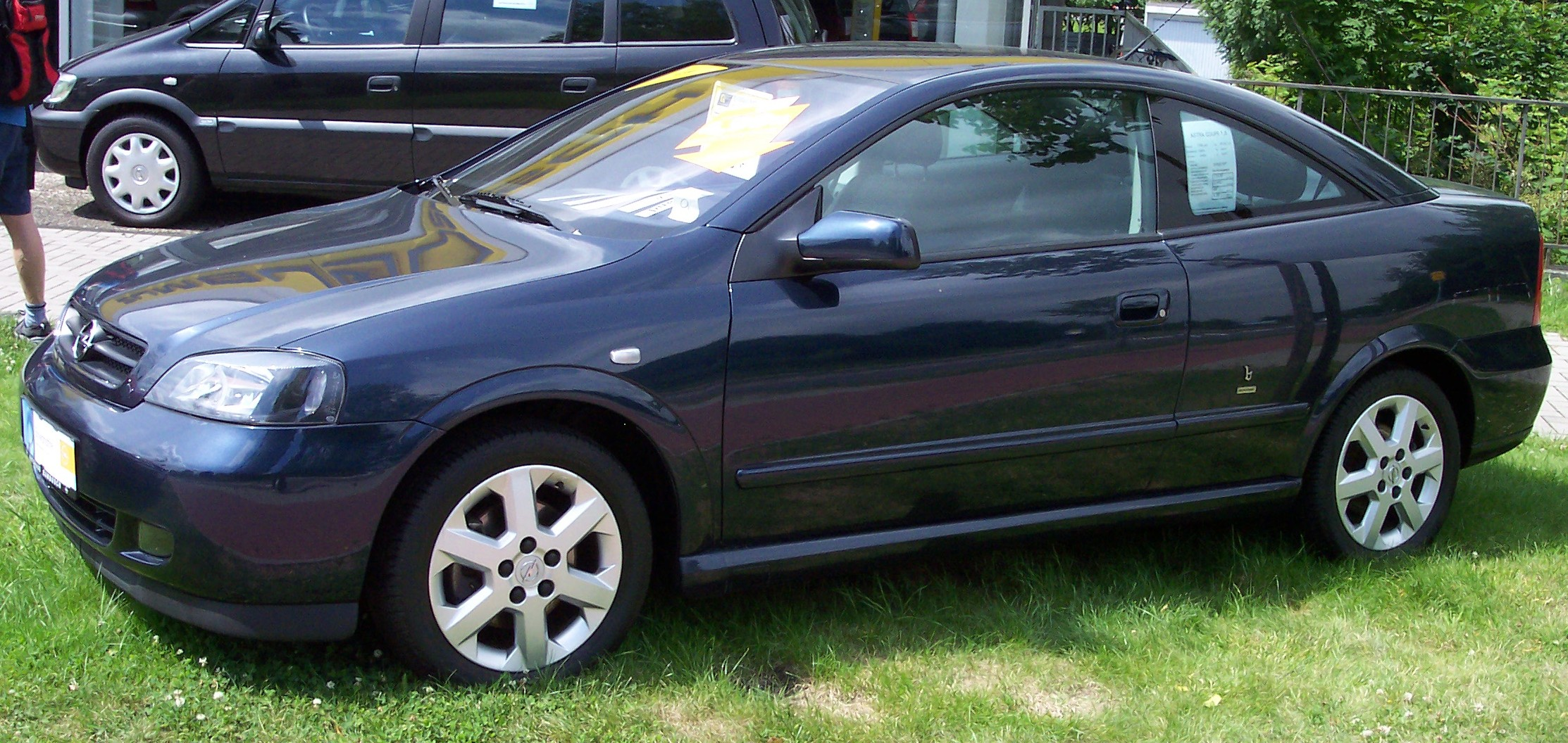 2000 opel astra coupe 1 8 16v related infomation. Black Bedroom Furniture Sets. Home Design Ideas