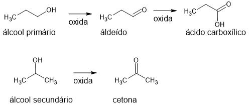 (UFPE) - Oxidação Oxida%C3%A7%C3%A3o_de_%C3%A1lcoois1