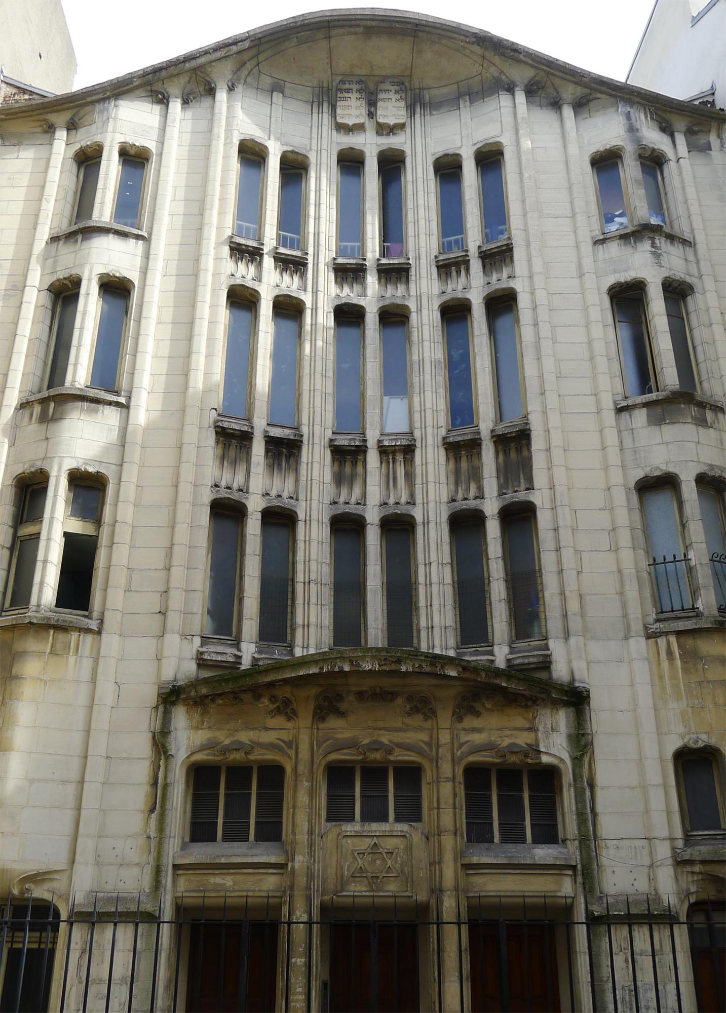 """Résultat de recherche d'images pour """"synagogue rue pavée"""""""