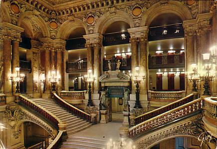 Le Grand Hotel Superbagn Ef Bf Bdres